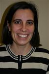 Dr. Angela Chaney, M.D.