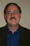 Dr.-Blake-Isbell-MD