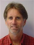 Dr. Robert Mike Story, M.D.