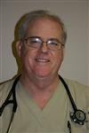 Dr. Steven Coulter, M.D.