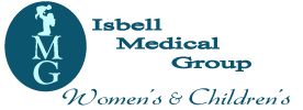 Isbell Medical Group Women's & Children's
