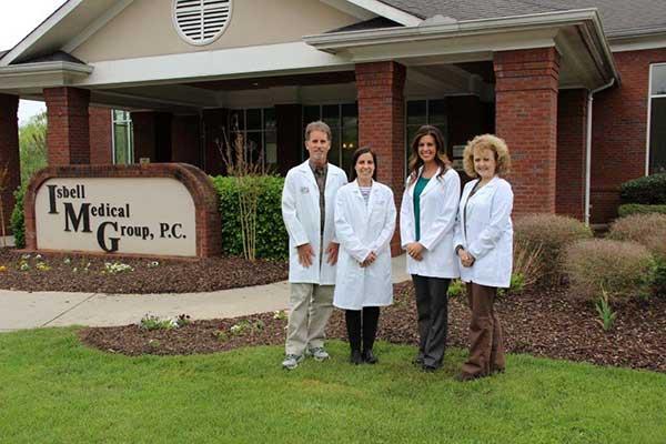 isbell-medical-pediatrics-staff