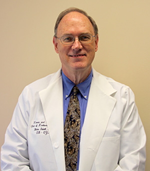 Dr-Blake-Isbell-MD