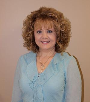 Tammy M. Hairel C.R.N.P.
