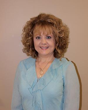 Tammy Beason Hairel, RN, MSN, CPNP